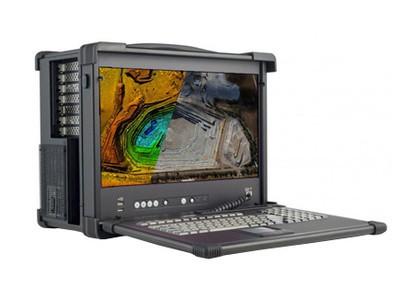 UltraLAB P380(15064-SAX)