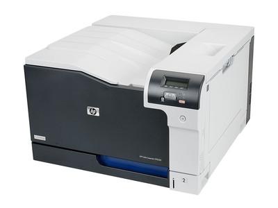 HP CP5225dn行货保障,渠道批发,卖家包邮,好礼相送,惠普专卖店!