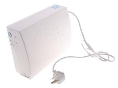 山特 TG500 标准机 500VA 电脑专用 UPS报价