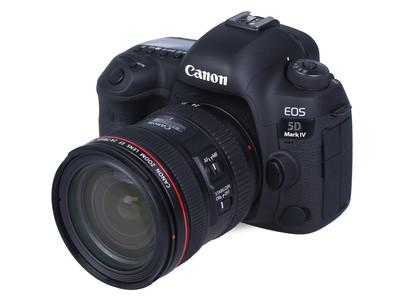 单机15400  配24-105套机20300元  配24-70套机19800元,联系方式:010-82538736    佳能(Canon)EOS 5d4/5D Mark IV 佳能5D4